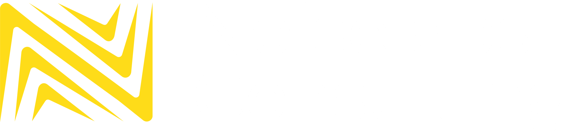 Noiselabs Consulting